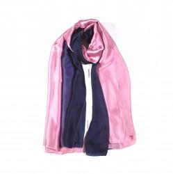 lehký šátek na krk duhové bravy 1 (16) (1)