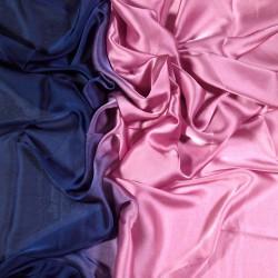lehký šátek na krk duhové bravy 1 (17) (1)