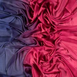 lehký šátek na krk duhové bravy 1 (20) (1)
