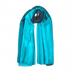 lehký šátek na krk duhové bravy 1 (25) (1)