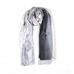 lehký šátek na krk duhové bravy 1 (28) (1)
