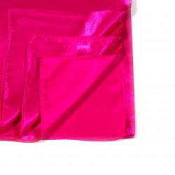 saténové šátky jednobarevné 90cm 90cm  (18) (1)