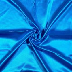 saténové šátky jednobarevné 90cm 90cm  (37) (1)