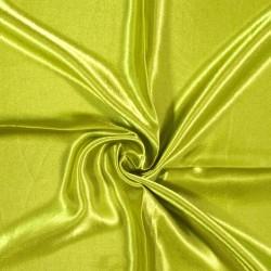 saténové šátky jednobarevné 90cm 90cm  (40) (1)