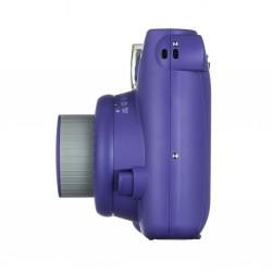 instatní fotoaparát instax fialový instax mini 8 s grape (3)
