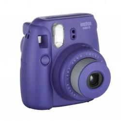 instatní fotoaparát instax fialový instax mini 8 s grape (4)