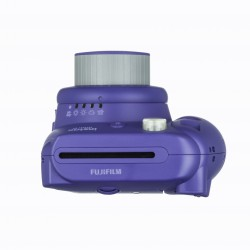 instatní fotoaparát instax fialový instax mini 8 s grape (6)