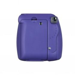 instatní fotoaparát instax fialový instax mini 8 s grape (7)