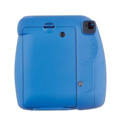 instatní fotoaparát instax fujifilm tmavě modrý instax mini 9 cobalt blue (7)