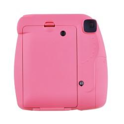 instatní fotoaparát instax fujifilm růžový instax mini 9 pink (8)