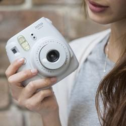 instatní fotoaparát instax fujifilm bílý instax mini 9 white (1)