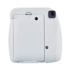 instatní fotoaparát instax fujifilm bílý instax mini 9 white (5)