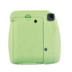 instatní fotoaparát instax fujifilm zelený instax mini 9 green (5)