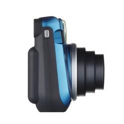 instatní fotoaparát instax fujifilm modrá instax mini 70 island blue (3)