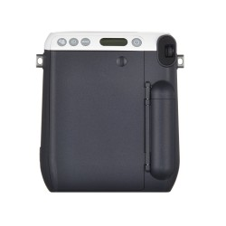 instatní fotoaparát instax fujifilm bílý instax mini 70 moon white  (3)
