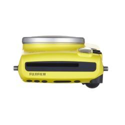 instatní fotoaparát instax fujifilm žlutá instax mini 70 canary yellow (3)