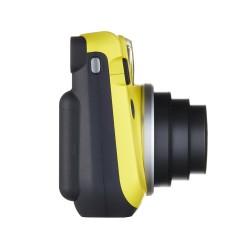 instatní fotoaparát instax fujifilm žlutá instax mini 70 canary yellow (5)