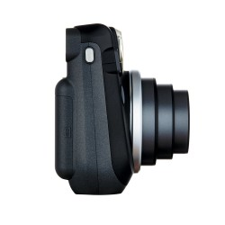 instatní fotoaparát instax fujifilm černá instax mini 70 black (3)