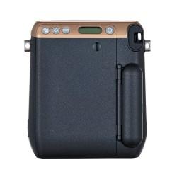 instatní fotoaparát instax fujifilm zlatá instax mini 70 gold (4)