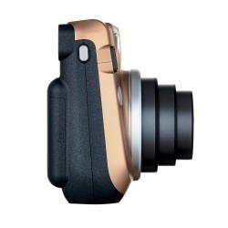 instatní fotoaparát instax fujifilm zlatá instax mini 70 gold (5)