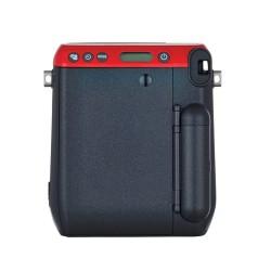 instatní fotoaparát instax fujifilm červená instax mini 70 red (2)