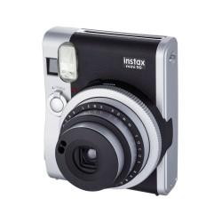 instatní fotoaparát instax fujifilm černý instax mini 90 black (3)
