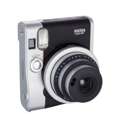 instatní fotoaparát instax fujifilm černý instax mini 90 black (4)