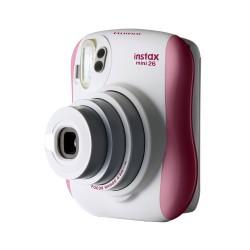 instatní fotoaparát instax fujifilm růžový instax mini 25 pink (4)