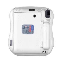 instatní fotoaparát instax fujifilm bílý instax mini 25 white  (2)