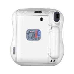 instatní fotoaparát instax fujifilm modrý instax mini 25 blue (2)