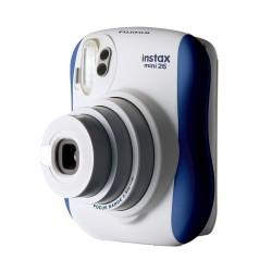 instatní fotoaparát instax fujifilm modrý instax mini 25 blue (3)