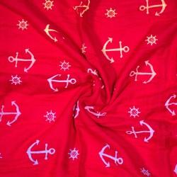 nekonečný šátek roura vzor  (8) (1)