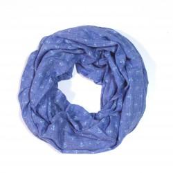 nekonečný šátek roura vzor  (10) (1)