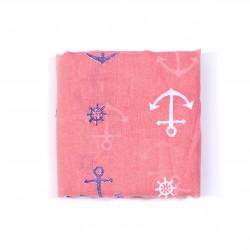 nekonečný šátek roura vzor  (62) (1)