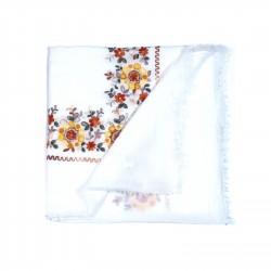 nekonečný šátek roura vzor  (95) (1)