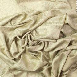 elegantni damska  panska zimni sala pasmina unisex s trasnemi satkylevne (32)
