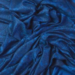 elegantni damska  panska zimni sala pasmina unisex s trasnemi satkylevne (44)