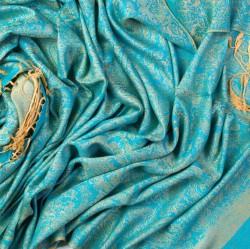 elegantni damska  panska zimni sala pasmina unisex s trasnemi satkylevne (64)