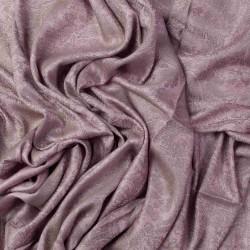 elegantni damska  panska zimni sala pasmina unisex s trasnemi satkylevne (78)