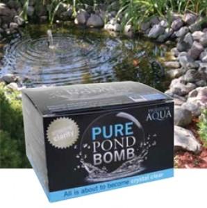 Pure-Pond-BOMB-24