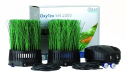 Oase_OxyTex