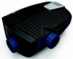 Oase_Aquamax-eco-premium-01