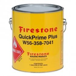 Firestone lepidlo