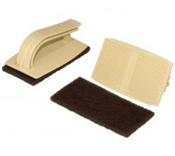 Firestone Quick Scrubber Kit