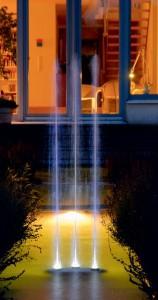 zahradni-fontany-oase-water-trio-3