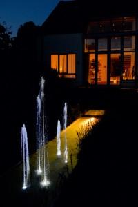 zahradni-fontany-oase-water-quintet-creative-6