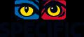 logo Specific diet