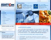 www.montycon.cz