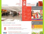www.laso-ostrava.cz