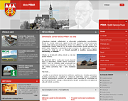 www.pribor.cz